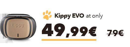 Kippy Evo