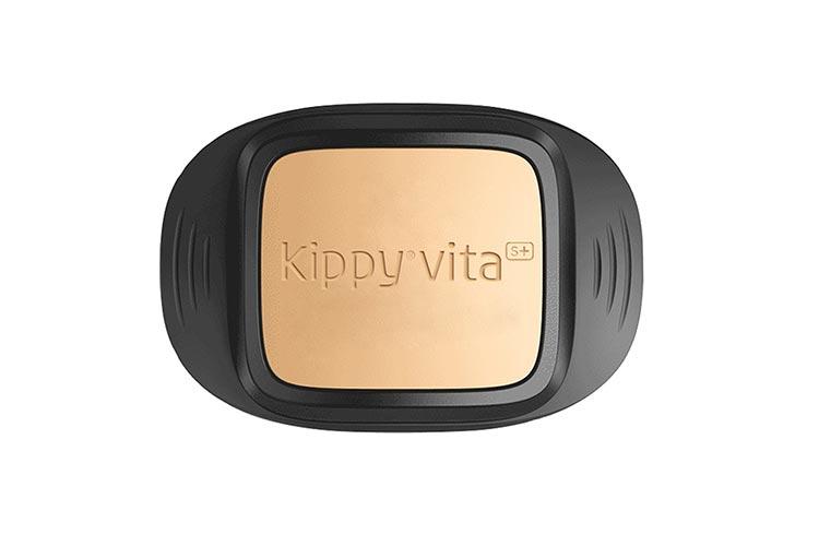 Kippy Vita S Plus